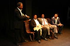 The-Suit-Lindani-Nkosi-Siyabonga-Twala-Molifi-Monaise-Andile-Nobulane