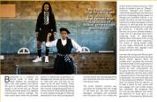 griots magazine2
