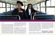 griots magazine4