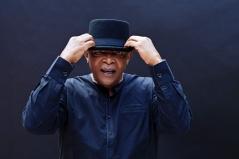 Hugh-Masekela